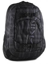 Sac A Dos Ordinateur Dakine street packs 8130-050