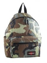 Backpack Eastpak Multicolor pbg PBG620PL