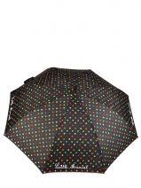 Parapluie Little marcel parapluie PAMELA
