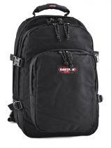 Backpack Provider + 15'' Pc Eastpak Black k520