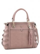 Sac � Main Isella Guess Rose isella VG466009