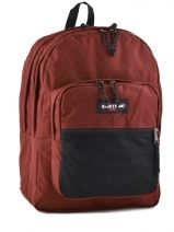 Sac A Dos 2 Compartiments Eastpak authentic K060