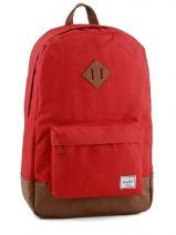 Backpack 1 Compartment Herschel classics 10007PBG