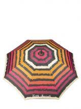 Paraplu Little marcel parapluie PAMELA