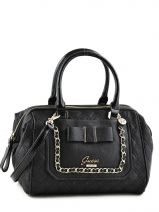 Sac � Main Dolled Guess Noir dolled VG484006