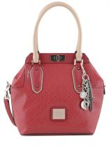 Shopping/cabas Blossom Guess Rose blossom SG147805