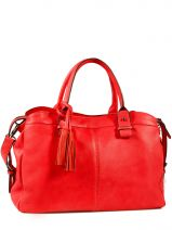 Shopping/cabas New Chili Woomen Rouge new chili WNCH3C