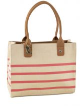 Sac � Main Toy Lollipops Beige toy 20918
