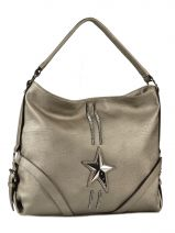 Shopping/cabas L.a. Thierry mugler l.a. MT1T05