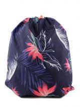 Backpack Roxy backpack JBP03071