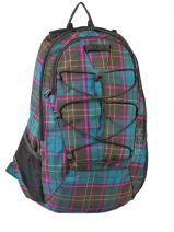 Sac A Dos 1 Compartiment Dakine girl packs 8210-072