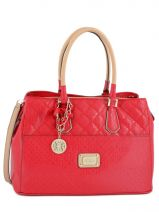 Shopping/cabas Romeo Guess Rouge romeo SE504623
