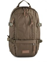 Sac A Dos 1 Compartiment Eastpak core series K201