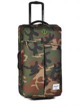 Softside Luggage Supply Herschel supply 10105
