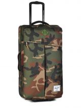 Valise Souple Supply Herschel supply 10105