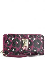 Portefeuille Guess rosaling SF611346