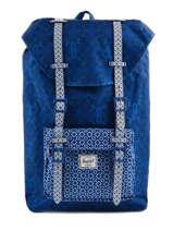 Backpack Herschel classics 10020