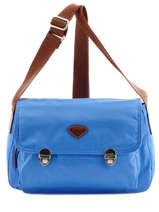 Sac Bandoulière Nice Jump Bleu nice 6523