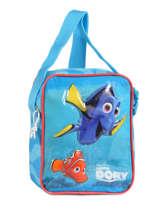 Crossbody Bag Dory Blue dory et nemo 45676DOR