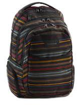 Sac à Dos Dakine Multicolore girl packs 1000-749