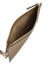 Case Leather Etrier Black tradition EHER906-vue-porte