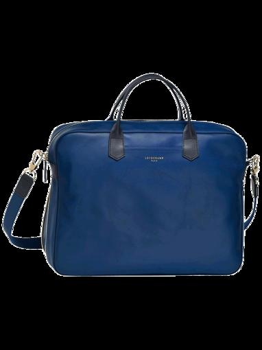 Longchamp Longchamp 2.0 Serviette