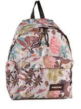 Backpack Eastpak Pink 620