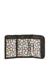 Wallet Superdry Multicolor accessories U98000NO-vue-porte