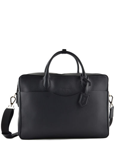 f048dcea33 Longchamp Handbag 1321870 - free shipping available