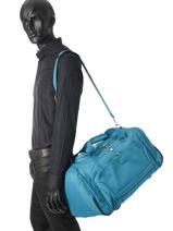 Sac De Voyage Cabine Travel