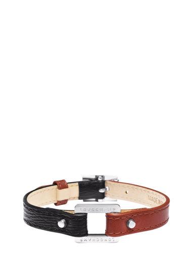 Longchamp Roseau Bijoux Noir