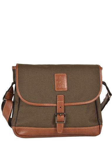 Boxford Brown Brown Briefcase Briefcase Boxford Longchamp Longchamp Longchamp qCUdRgXw