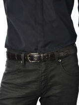 Belt L