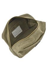 Toiletry kit-SOUVE BAG CO-vue-porte