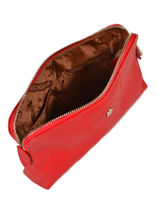 Longchamp Pochettes Beige-vue-porte