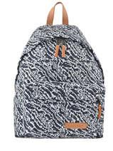Backpack 1 Compartment Eastpak Multicolor pbg aminimal PBGAK620