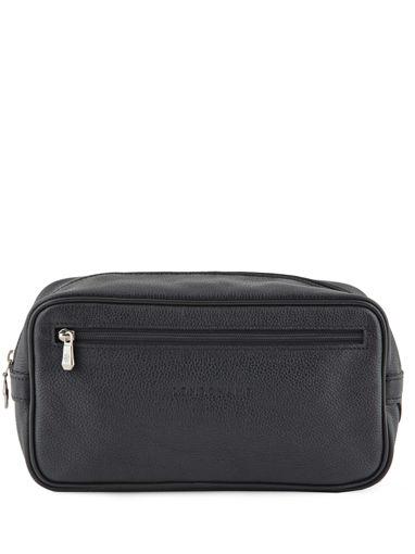 Longchamp Toiletry case Black