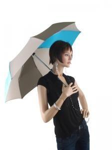 Parapluie Esprit Bleu easymatic 3 52500-vue-porte