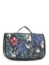 Beauty Case Luggage Roxy Noir luggage RJBL3100
