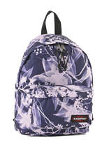 Backpack Mini Eastpak Blue K043
