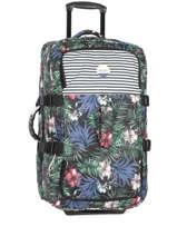 Sac De Voyage Luggage Roxy Noir luggage RJBL3097