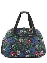 Sac De Voyage Luggage Roxy Noir luggage RJBL3101