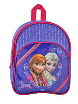 Backpack Mini Frozen Violet fore 3FLEU