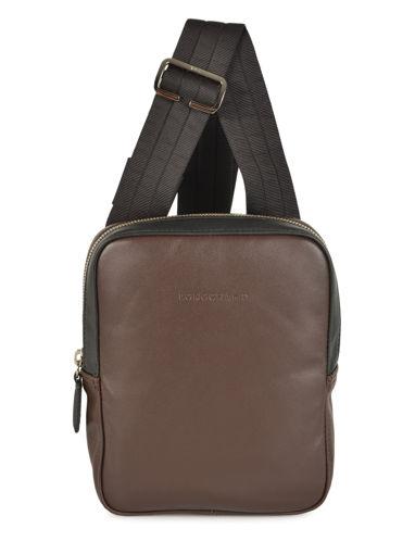Longchamp Hobo bag Brown