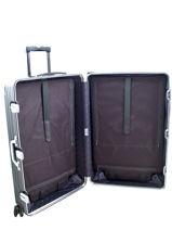 Hardside Luggage Limbo Rimowa limbo - 881-77-4-vue-porte
