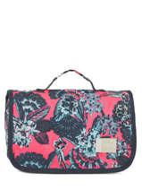 Beauty Case Roxy Pink luggage RJBL3111