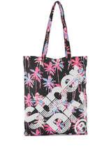 Sac Shopping Women Bags Superdry Multicolore women bags 91005OQ