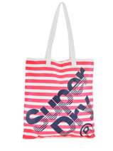 Sac Shopping Women Bags Superdry Rose women bags 91005OQ
