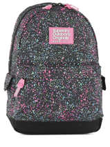 Backpack 1 Compartment Superdry Multicolor backpack woomen G91008NQ