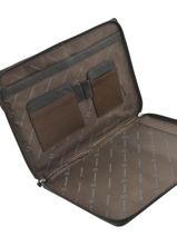 Portfolio Hexagona Brown confort 462555-vue-porte
